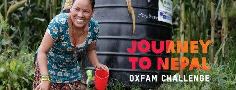 2016-24-Oxfam-Nepal-CHallenge-My-Oxfam-Header_V1c